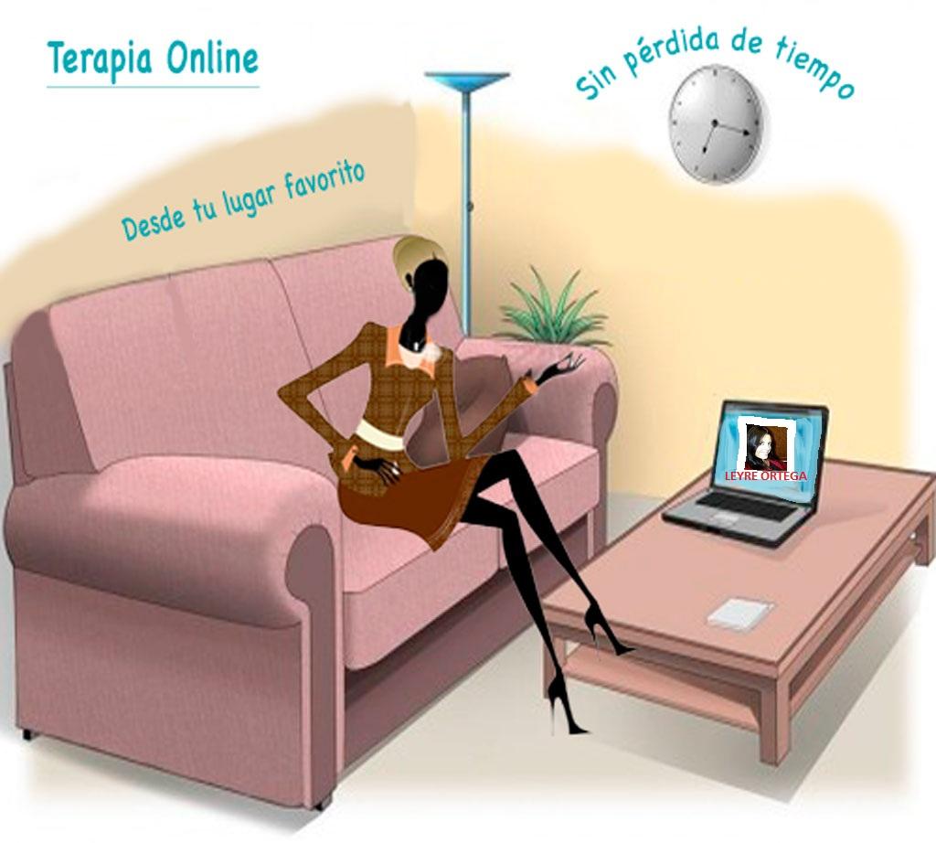 Encuentra tu vocaci n dise a tu vida si lo crees lo for Disena tu oficina online